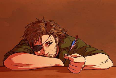 Mgs Home mgs home by feriowind on deviantart