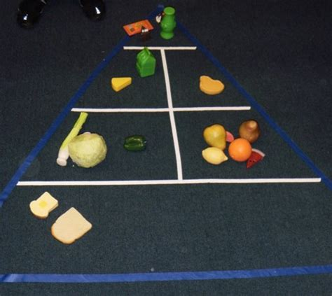 fruits  vegetables theme  preschool