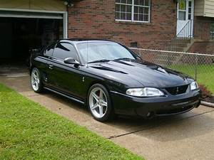 TODDFIVEOH 1997 Ford Mustang Specs, Photos, Modification Info at CarDomain