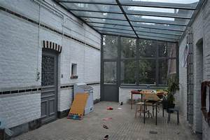 Veranda Rideau Avis : avis sur v randa rideau ~ Melissatoandfro.com Idées de Décoration