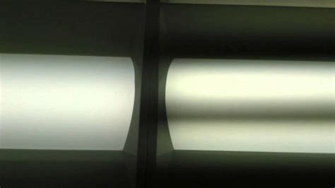 Why Do Led Lights Flicker by Led Light Flicker Decoratingspecial