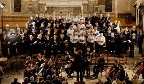 orchestre de chambre orchestre de chambre de lausanne dates de concerts