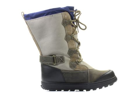 timberland boots mukluk  nvy  shop  sneakers shoes  boots