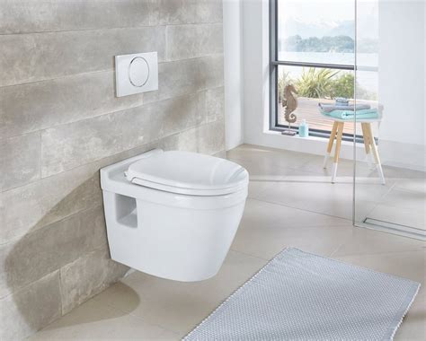 wc bürste keramik wand wc 187 dover 171 keramik toilette inkl wc sitz mit