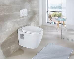 Wc Sitz Softclose : wand wc dover keramik toilette inkl wc sitz mit softclose online kaufen otto ~ Orissabook.com Haus und Dekorationen