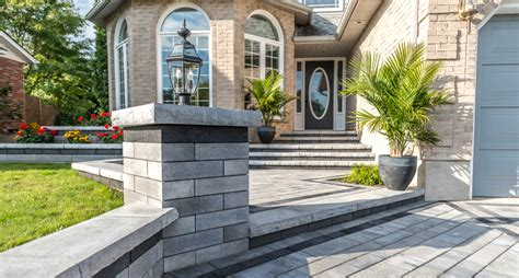 Add Big Style To Your Toronto Landscape With These 3