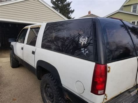 how petrol cars work 1994 chevrolet suburban 1500 windshield wipe control 1994 chevy suburban 1500 king cab a real mans truck a great work horse classic chevrolet