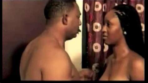 Room 027 Nollywood Porn