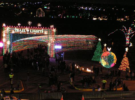 christmas lights austin tx holiday christmas light displays great american things