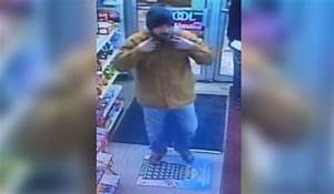 Brownsville police investigate Sunday night armed robbery ...