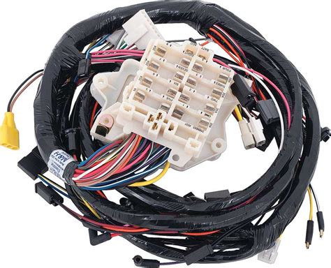 mopar b charger parts electrical and wiring