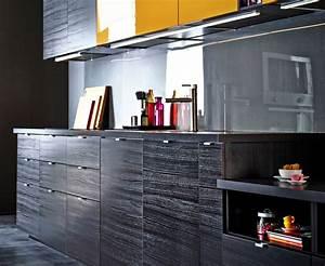 Spritzschutz Küche Ikea : ikea k che spritzschutz ~ Michelbontemps.com Haus und Dekorationen
