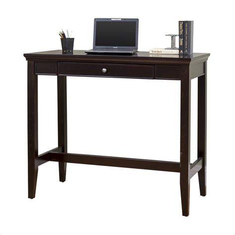 l shaped executive desk with hutch kathy ireland home by martin fulton 68 quot rhf l shaped
