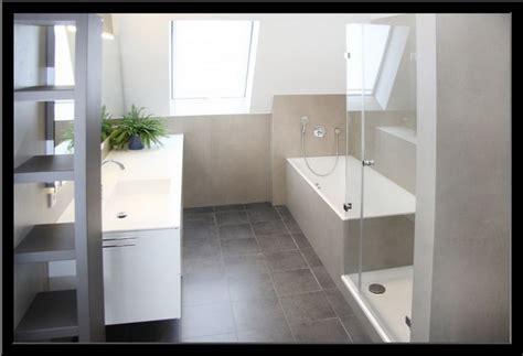 Kleines Bad Umbauen by Badezimmer Umbauen Ideen