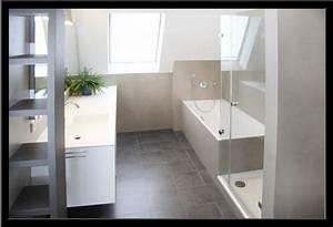 Badsanierung Kosten Beispiele : badezimmer umbauen ideen ~ Indierocktalk.com Haus und Dekorationen