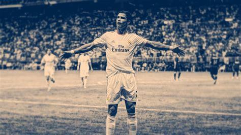 Cristiano Ronaldo CR7 HD Wallpapers 1080p Free Download