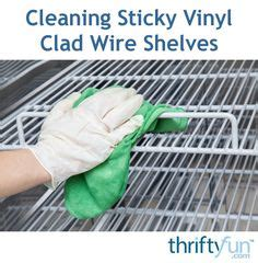 how to clean closetmaid wire shelving how to clean sticky closetmaid wire shelving things to