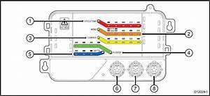 Raymarine Wiring Diagrams