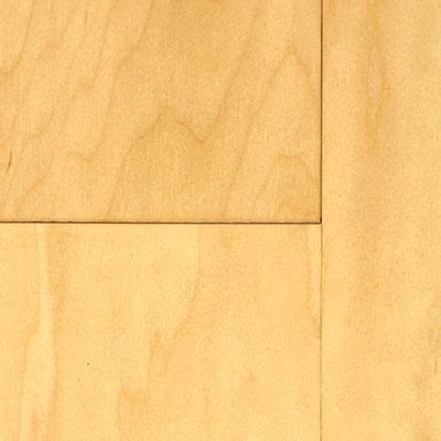 cheap maple flooring mohawk providence maple at discount floooring