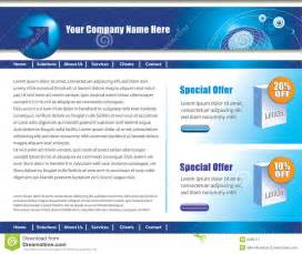 web page designer web page design royalty free stock photography image 8483717