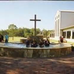 crosspoint lutheran church elementary schools 700 637 | ls