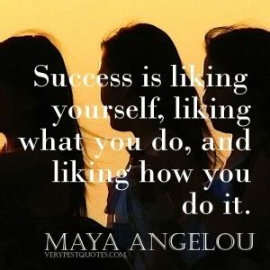 Maya Angelou Quotes Success Quotesgram. Deep Quotes With Meaning. Friendship Unity Quotes. Deep Quotes Hip Hop. Tumblr Quotes Copy And Paste. Travel Quotes Beauty. Quotes On Change Kotter. Nature Quotes Beach. Inspirational Quotes Daughter