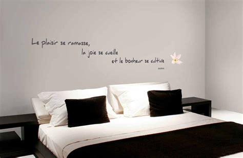 deco murale cuisine design deco murale cuisine design 2 sticker citation bonheur
