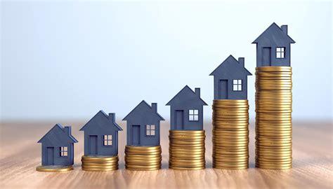 investment property estate portfolio invest where columbus start realty capital begin ohio sure want