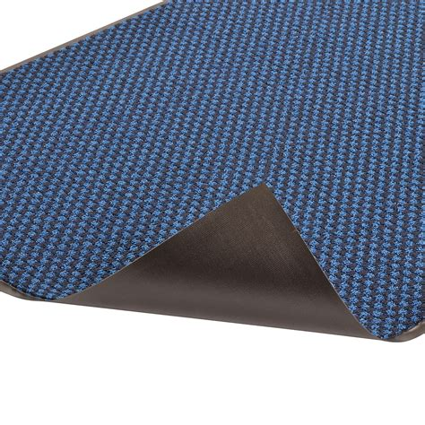 indoor entry mats preference indoor entrance mat floormatshop