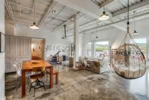 Home Design Trends 2017 Home Decor Interior Trends 2017 Engel Völkers