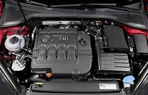 Argus Polo 2010 : fiabilit volkswagen les probl mes du moteur diesel 1 6 tdi photo 4 l 39 argus ~ Medecine-chirurgie-esthetiques.com Avis de Voitures