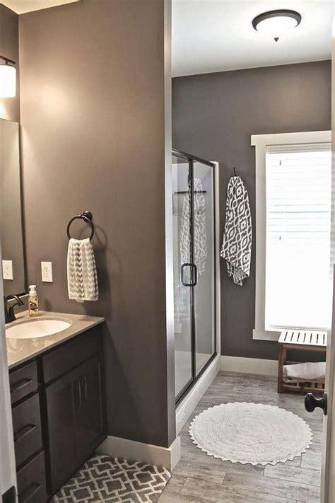 ideas  bathroom paint colors  pinterest