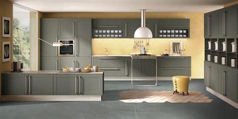 cuisiniste bergerac achat d 39 une cuisine moderne en bois à bergerac acr cuisines combettes