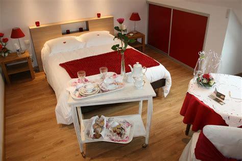 chambre nuit de noce location chambre d 39 hôtes la maison magdala réf 4175 à