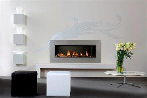cuisiner morilles cheminée laquelle choisir pour bien se chauffer galerie photos d 39 article 1 8