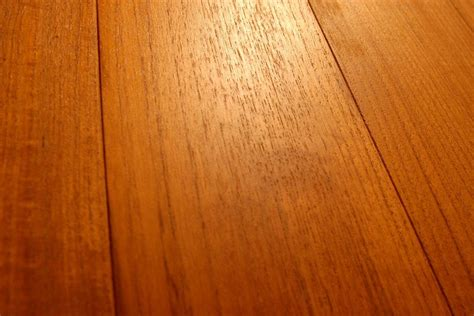 teak engineered flooring china mutli layer teak engineered wood flooring matt surface china engineered flooring