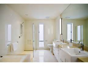 modern bathroom design seeking a modern bathroom for your home furniture home design ideas