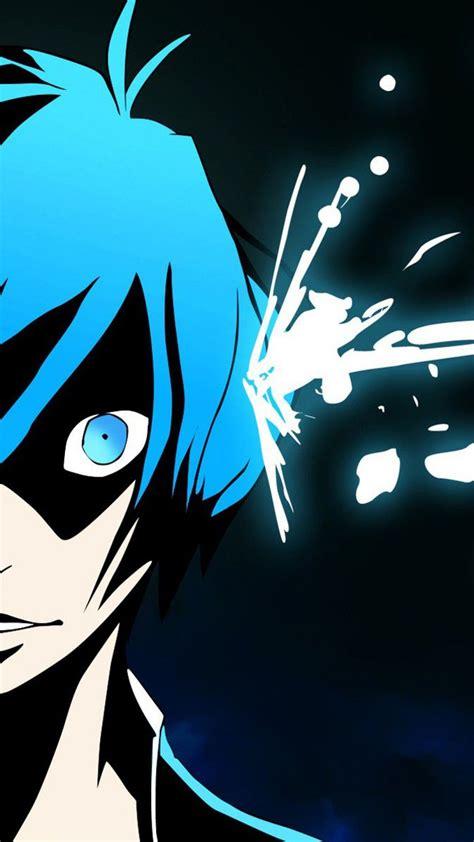 Anime Wallpaper 1080 - anime wallpaper 1080 x 2160 impremedia net