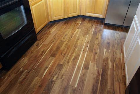 acacia wood planks id acacia hardwood floor esl hardwood floors portfolio hardwood flooring photo gallery