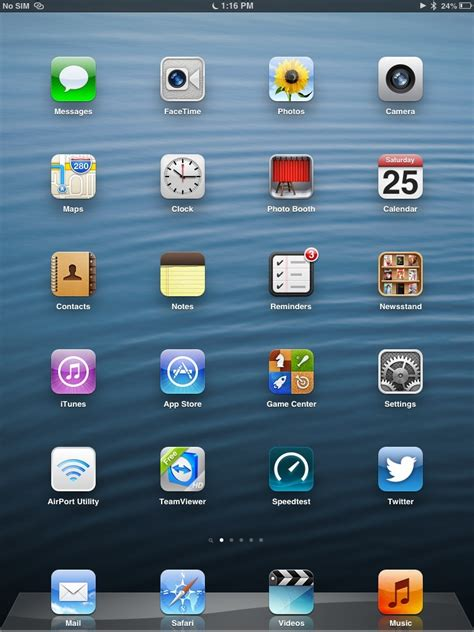 moon symbol on iphone how to remove moon icon on iphone status bar