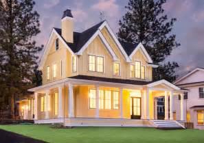 Simple Modern Farmhouse Plans With Photos Ideas Photo by Choosing Modern Farmhouse House Plans Modern House Design