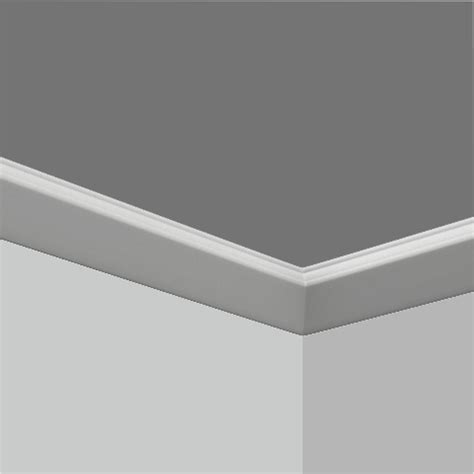 baseboards for sale polyurethane corner wall molding for sale moldings casing trim supplier