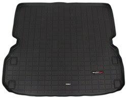 weathertech floor mats infiniti qx60 2016 infiniti qx60 floor mats etrailer com