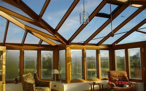 oak windows boards frames oak window sills