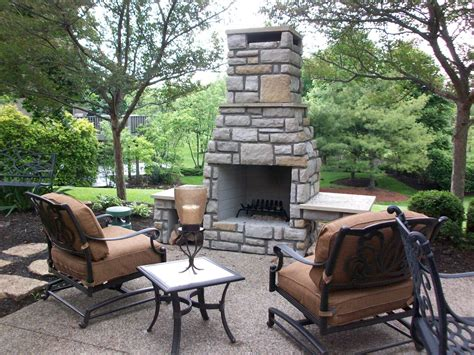 how to arrange patio furniture backyard accessories