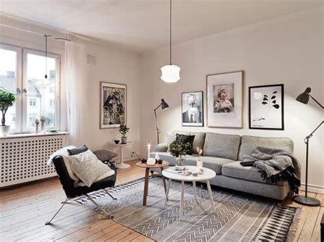 cuisine amenager pas cher les meubles scandinaves beaucoup d 39 idées en photos