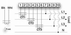 U5b50 U4f9b U5411 U3051 U306c U308a U3048  Hd U9650 U5b9a120208v 3 Phase 4 Wire
