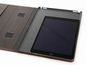 LEAK: Gigantic 12-inch iPad Pro Case Compared to Apple ...