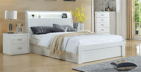 white bedroom suite white bedroom suites south australia dreamland 13835