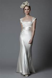 1920s vintage wedding dresses With 1920s vintage wedding dress
